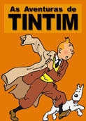 The Adventures of Tintin | filmes-netflix.blogspot.com