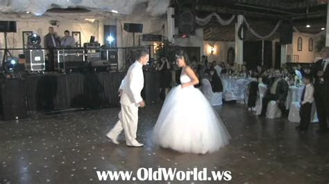 Affordable Orange County Wedding Venues   Banquet Halls In