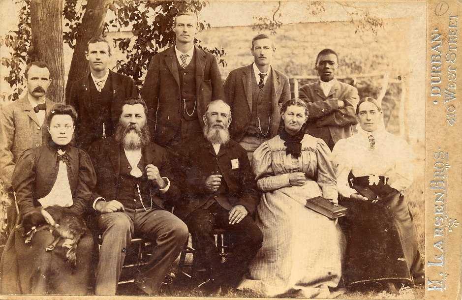 ChristadelphiansCirca1895A.jpg