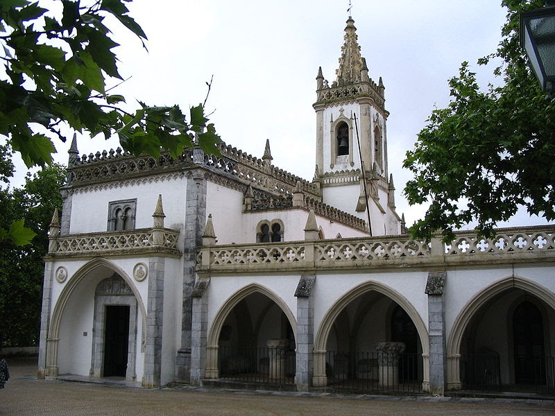 Archivo:Beja Nostra Senora de Conceiçao.JPG