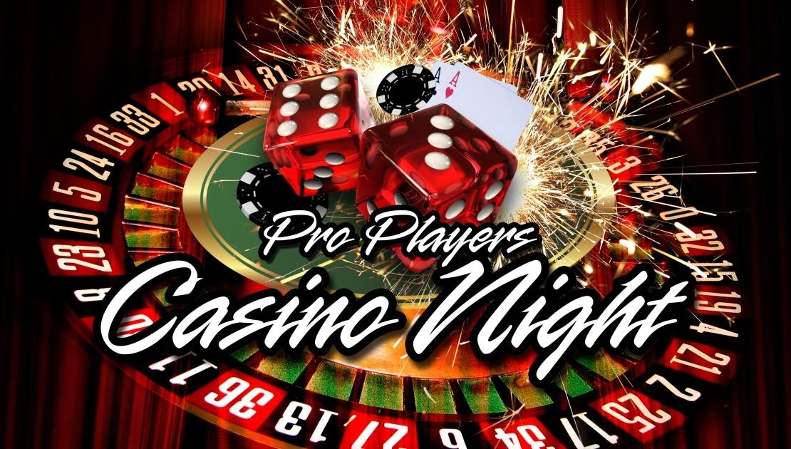 Let It Ride Casino