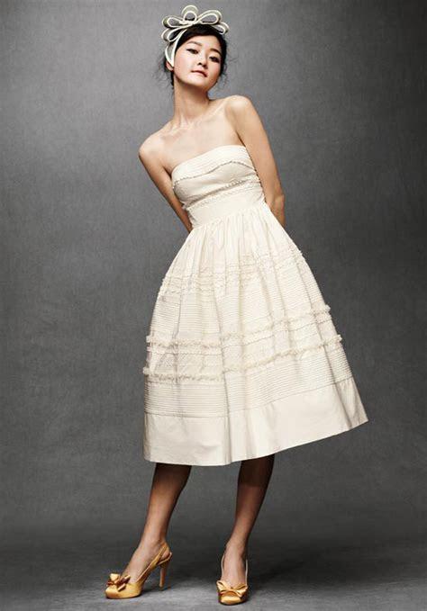 Wedding Dresses for Short Skinny Girls   Styles of Wedding