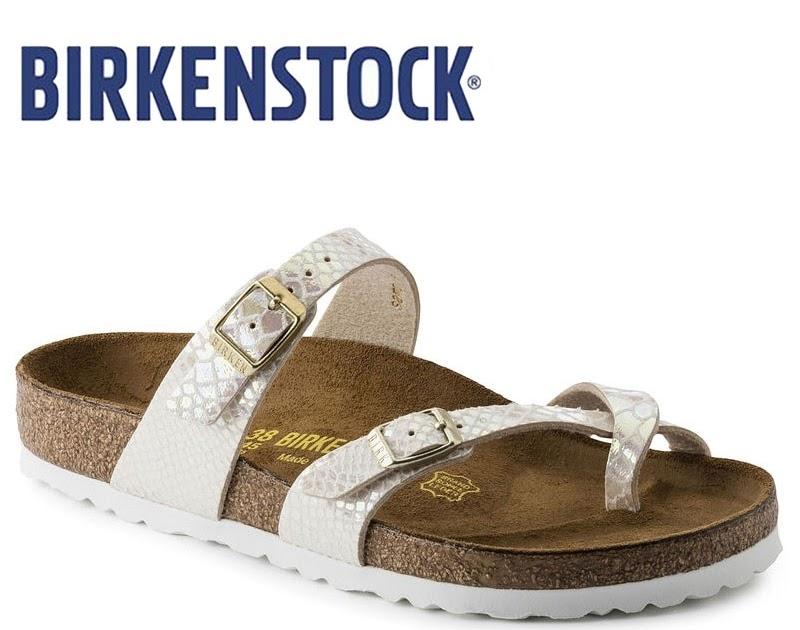 the latest 0069e e02a9 Comprare Sandali Birkenstock 814 Casual Pantofola Flip Flop ...