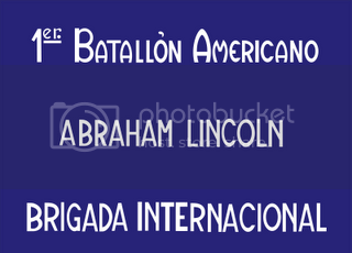 http://i190.photobucket.com/albums/z205/JekyllnHyde_photos/July%2017th%202011/800px-International_Brigades-Abraham_Lincoln-1st_Batallionsvg.png