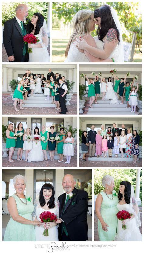Beecher Hill House Wedding   Leavenworth Wedding