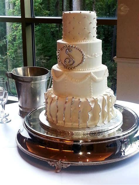 Perfect Wedding Cake Reviews Business Profile on AtlantaBridal