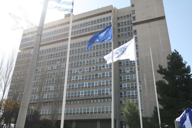 CIA MIT και ΕΥΠ συνεργάστηκαν στις συλλήψεις των Τούρκων στην Αθήνα