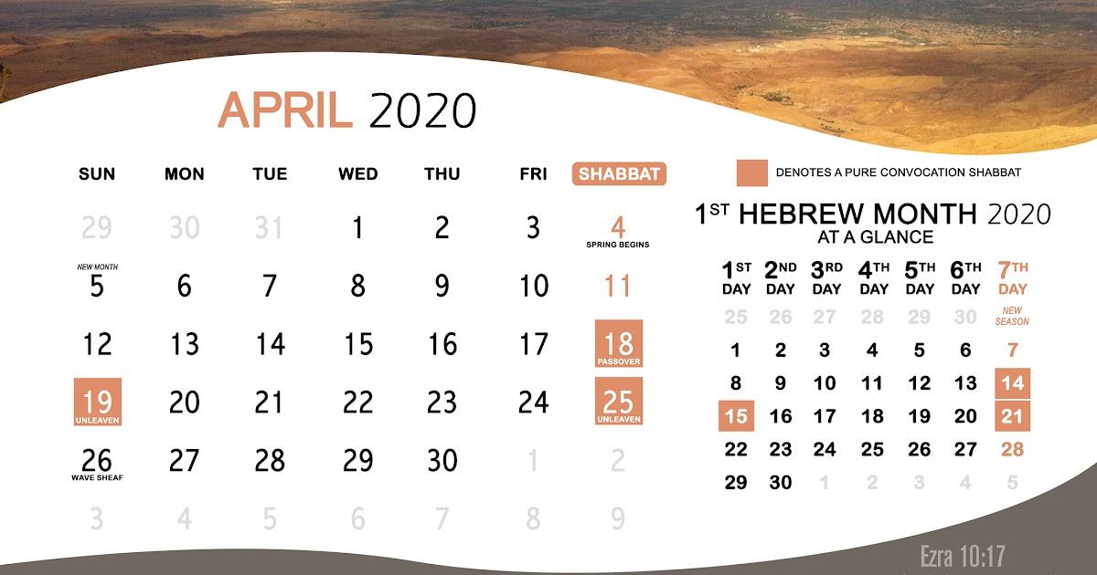 Torah Portion Calendar 2022.Messianic Calendar 2021 2022 Calendar
