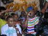 Hip Hop dominicano, de los barrios a las urbes