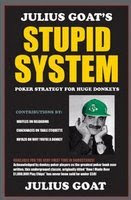 'Stupid/System' by Julius Goat