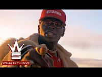 """Soulja Boy """"New Drip"""" (WSHH Exclusive - Official Music Video)"""