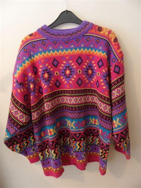 sweater aztec tumblr cute cute sweaters tumblr