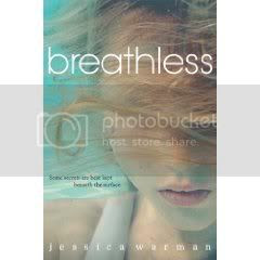 Breathless_Jessica Warman