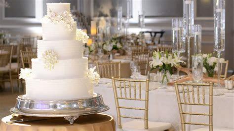 Hilton Head Wedding Venues   The Westin Hilton Head Island