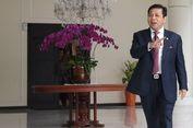 Beragam Kasus Belum Bisa Jerat Setya Novanto, Masih 'The Untouchable'?