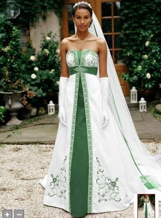 1000  images about Emerald Gowns on Pinterest   Emerald