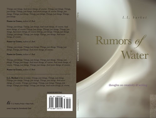Rumors whole