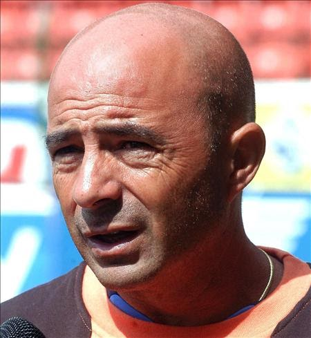 Image Result For Napoli Copa X