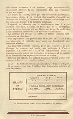 lefranc p 16