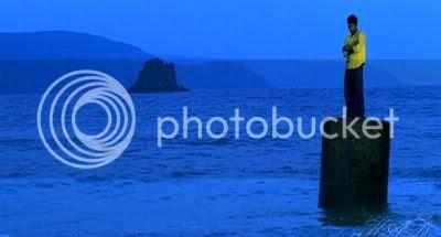 http://i347.photobucket.com/albums/p464/blogspot_images1/Aarya/PDVD_332.jpg