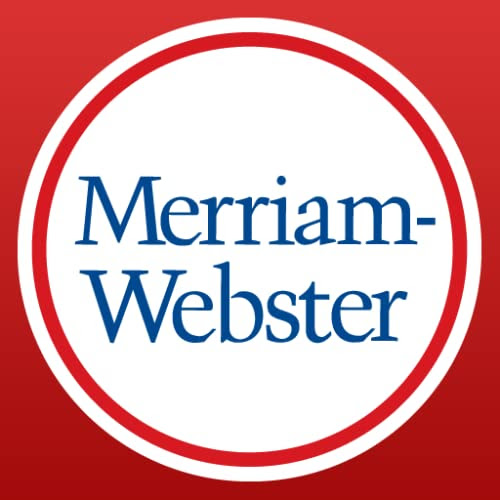 http://www.amazon.com/Merriam-Webster-Inc-Dictionary/dp/B006DJ2JSI/ref=sr_1_1?s=mobile-apps&ie=UTF8&qid=1444259237&sr=1-1&keywords=merriam+webster+dictionary+app