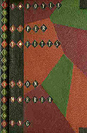 Pamphlet Series One by Dudley Fitts. Key Boyle & Others