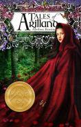 http://www.barnesandnoble.com/w/tales-of-arilland-alethea-kontis/1122103912?ean=9781942541059