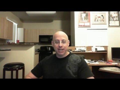 Dedicated Server Client Testimonial For KMwebsoft.com