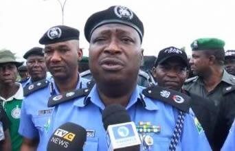'Alfa Asked Me To Bring Human Heart, Hands For Money Ritual' – Suspect