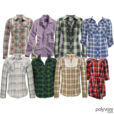 http://olticketpesawat.files.wordpress.com/2011/04/baju-kotak-kotak.jpg