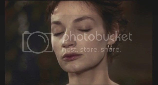 photo Jeanne_Balibar_comedie_innocence-2.jpg