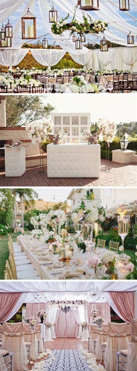 Concepts Event Design   WEDDING!   Wedding, Wedding