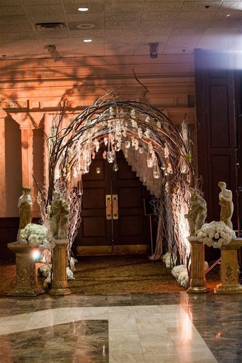 25  best ideas about Prom decor on Pinterest   Prom themes