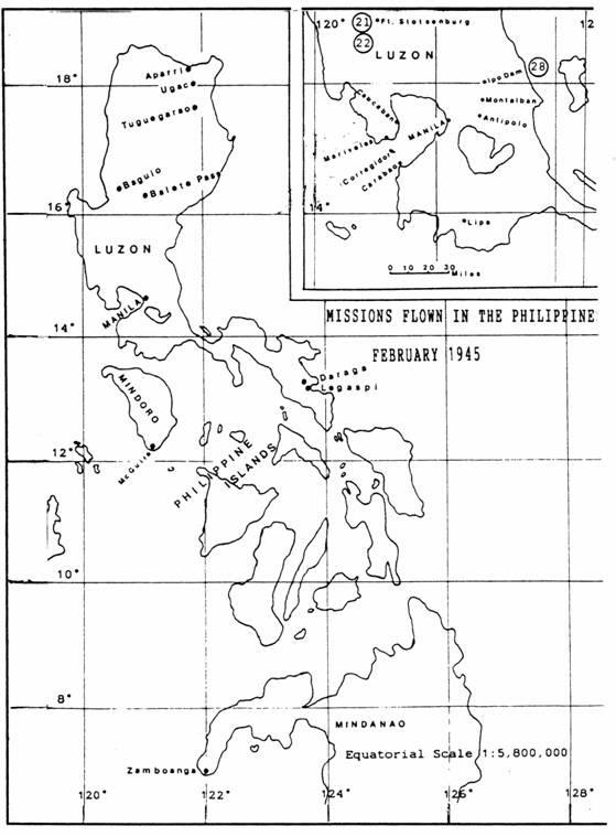 Image Result For Formosa Map