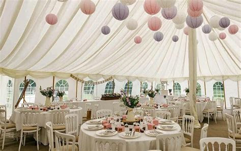 Johannesburg Wedding Décor Hire   087 551 0682