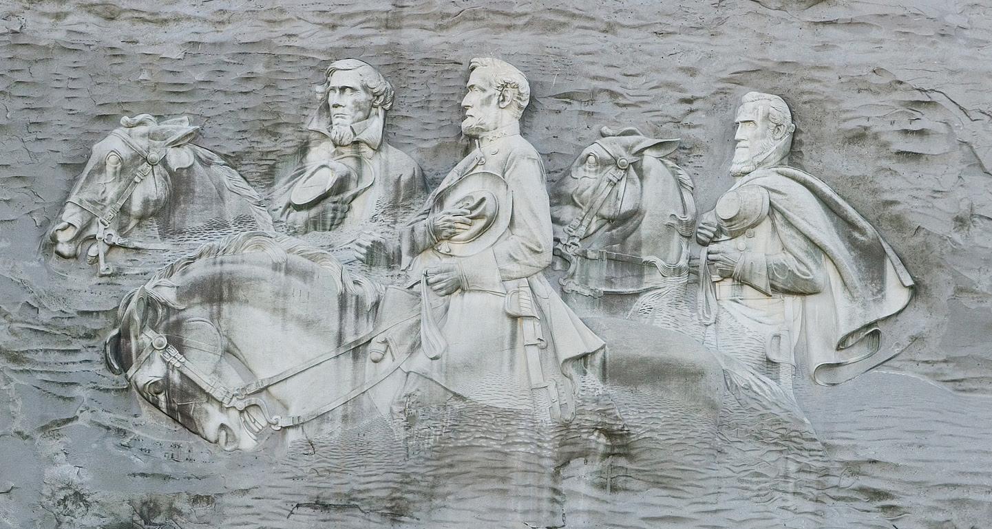 Colonel Robert E. Lee