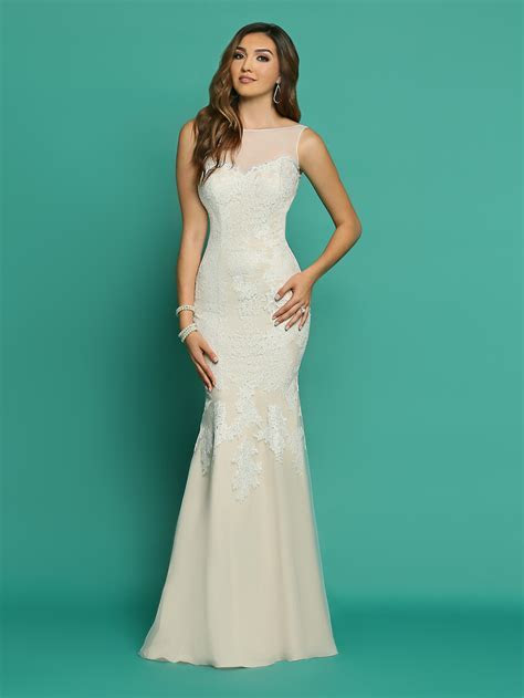 Informal Wedding Dresses   All Dress