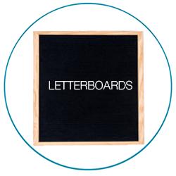 photo LMAAP_ICON_BLOG_Letterboard_zpsyi09eejs.png