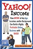 Review - Yahoo! Income