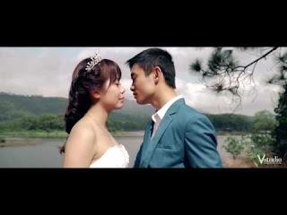 Prewedding Hương & Thắng (Hạ Long)