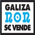 GalizaNonSeVende_150