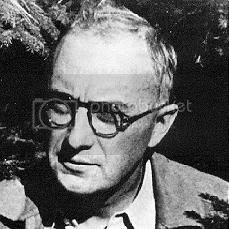 William Carlos Williams (1883-1963)