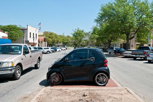 Smart car parking 24Mar2012 a_7032 by 2HPix.com - Henry Huey