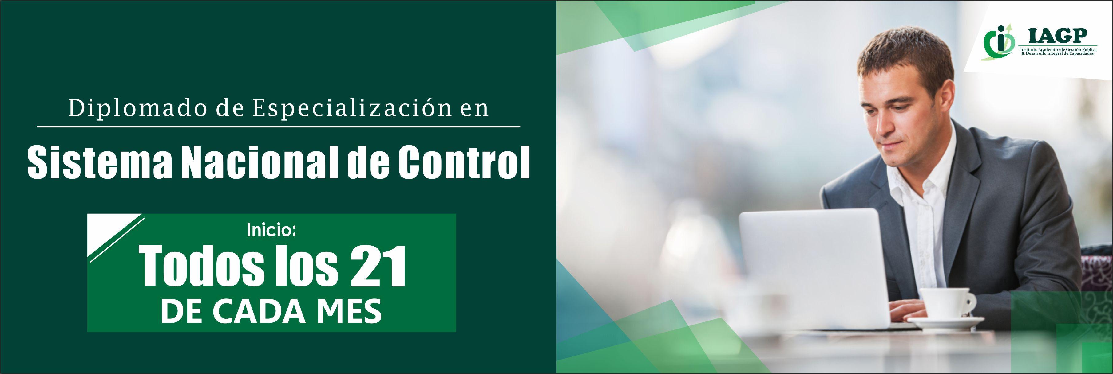 http://iagp.edu.pe/portalweb/catalogo/programas_actuales.aspx?b=sistema%20nacional%20de%20control