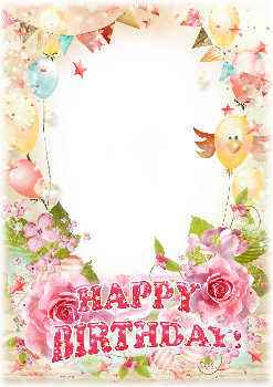 Over 2560 Free Childrens Frames For Photos Online