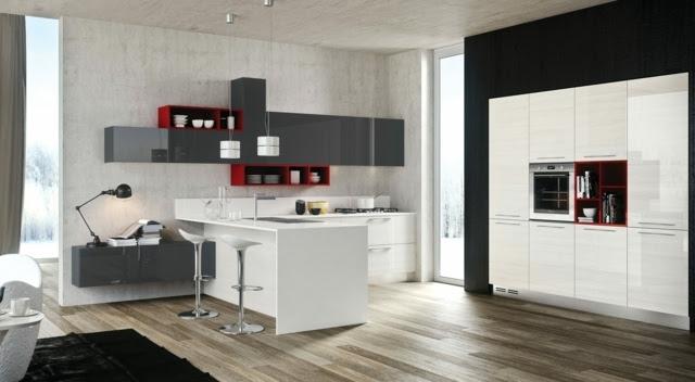 Küche Günstig Kaufen Mit Montage