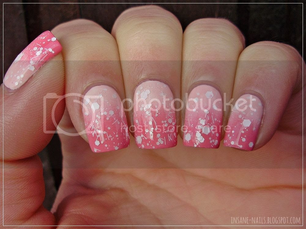 photo matching-manicures-gradient-2_zpsnvkh2oef.jpg