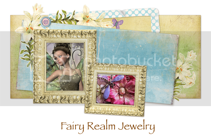 photo fairyrealm_zpsc843f338.png