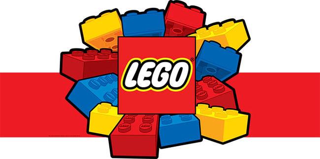 驚くばかりかわいい ブロック レゴ イラスト - ディズニー画像のすべて