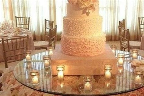 Handcrafted Luxury Asian Indian Wedding Cakes I Nationwide